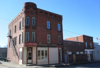 Northern Vermont Commercial Property for Sale